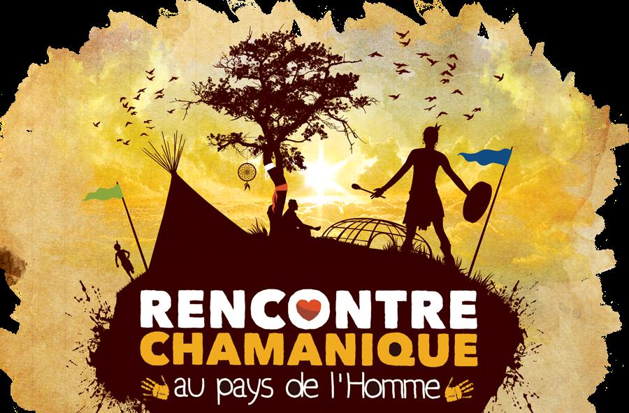 rencontre chamanique 2021)